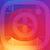 サティス製薬社長室 Instagram公式アカウント