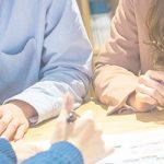 D2Cブランドのスタートアップ支援に特化する、化粧品OEMのサティス製薬が、 9月1日より新規スキンケアブランドの受託開発を再開